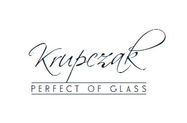 Perfect Of Glass | Krupczak